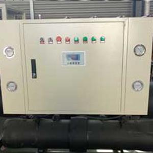 大连空气能热泵厂家