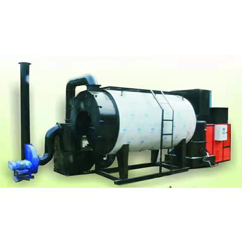 长海县生物质颗粒蒸汽发生器公司