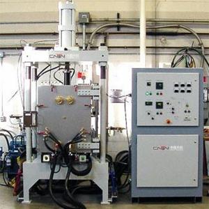 TSPF/DF扩散焊设备