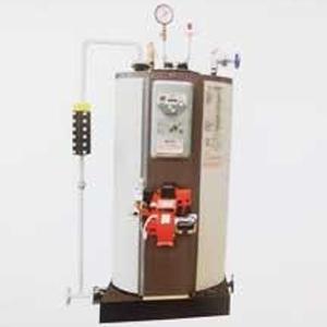 燃油燃气蒸汽锅炉价格